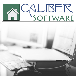Caliber Software Integration