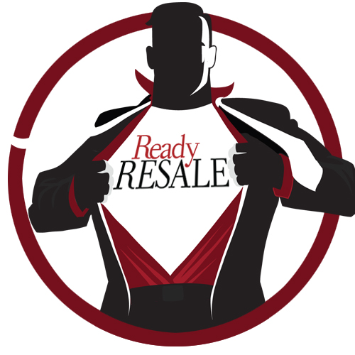 The ReadyRESALE Story