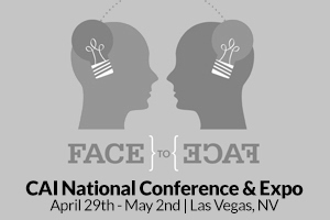 CAI Annual Conference & Exposition Image - Face to Face