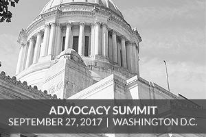CAI's Advocacy Summit