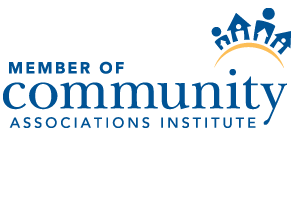 Community Associations Institute (CAI) Logo