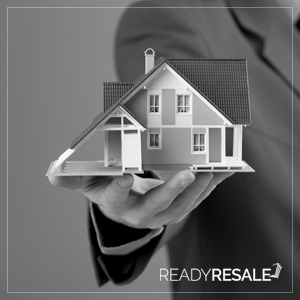 How is ReadyRESALE Used for Property Management