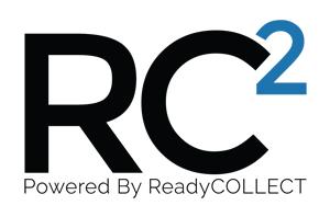 Standard Color Logo for RC2 ReadyCOLLECT