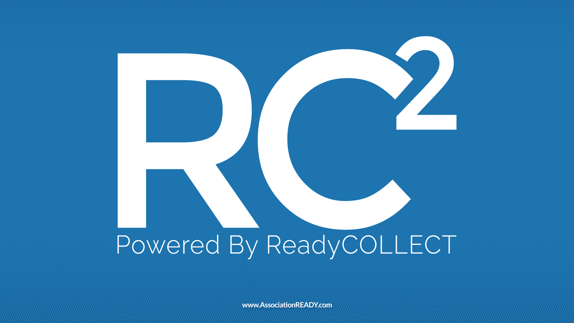 RC2 ReadyCOLLECT Red Desktop WallPaper - Click to Download Larger Version